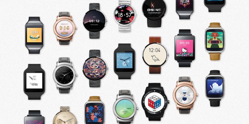 watches-1024x512_rev