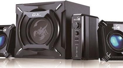 parlantes-genius-gx-gaming-sw-g21-2000